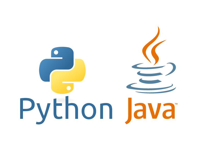 Getting Started on Heroku with Python