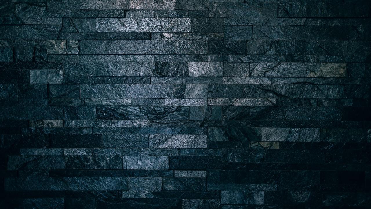 Blacklisting Modules for the Linux Kernel | Germanium
